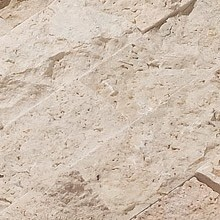 OLBIA   Beige Travertine