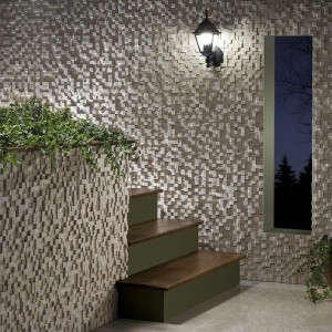 Cubic 15 b   natural stone natursteine rivestiment
